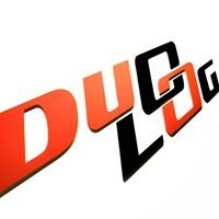 Duolog Oy