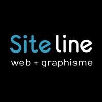 Agenceweb Siteline