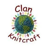 Clan Knitcraft