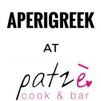 Patzè Cook&Bar