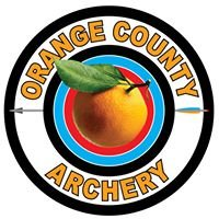 Orange County Archery LLC