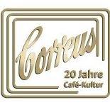 Correus Café - Bäckerei - Konditorei