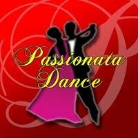 Passionata Dance