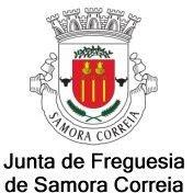 Junta de Freguesia de Samora Correia