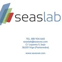 Seaslab