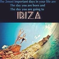 The Ibiza Opening Parties Experience