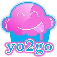yo2go