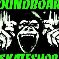 Soundboard Skateshop, Inc.