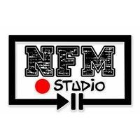 NFM Studio