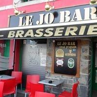 Le Jo Bar