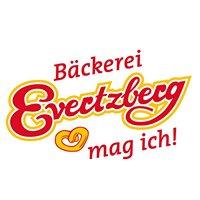 Bäckerei Evertzberg