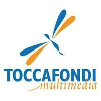 Toccafondi Multimedia Srl