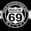 Route 69 rock bar