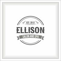 Ellison Salon and Spa