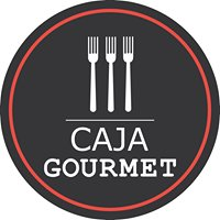 Caja Gourmet