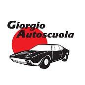 Autoscuola Giorgio