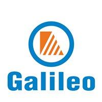 Autoscuola Galileo