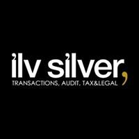 ILV Silver