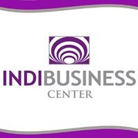INDI Business Center