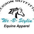 Precision Outfitters