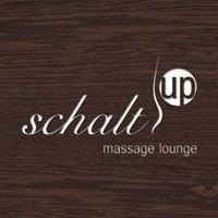 SchaltUp - Massage Lounge