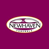 Newhaven Funerals 'Celebrating Life'