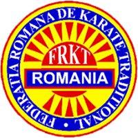 Federatia Romana de Karate Traditional