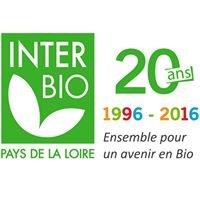 Inter Bio PaysdelaLoire