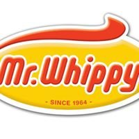Mr Whippy Marlborough