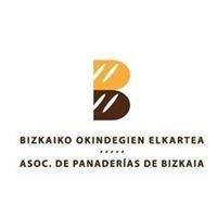 Asoc.y Escuela de Panaderos De Bizkaia