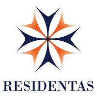Residentas