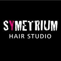 Symetrium Hair Studio