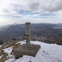 Club d'esports de muntanya i escalada Tibi