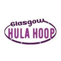 Glasgow Hula Hoop
