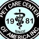 Orange Pet Care Center