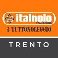 Italnolo il Tuttonoleggio Trento