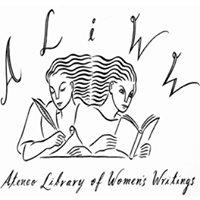 Ateneo Library of Women's Writings (ALiWW)