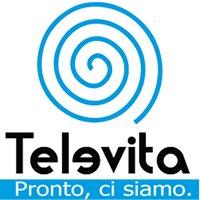 Televita S.p.A.
