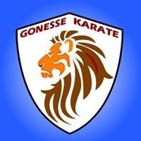 Gonesse Karaté Club