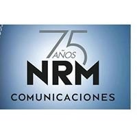 NRM Comunicaciones Santa Fe