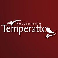 Temperatto