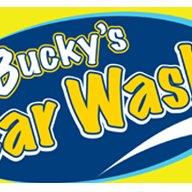 Bucky's Car Wash - Gun Barrel City