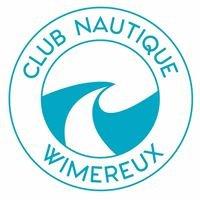 Club Nautique de Wimereux