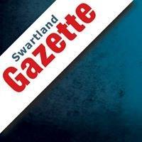 Swartland Gazette