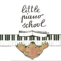 Little Piano School - Torino