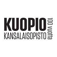Kuopion kansalaisopisto