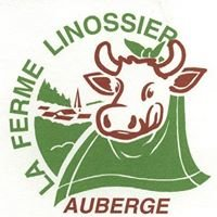 Ferme Auberge Linossier