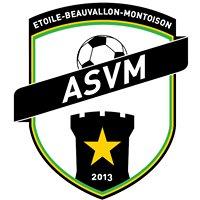 ASVM - Association Sportive Véore Montoison