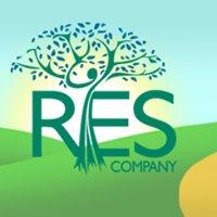 RES Company