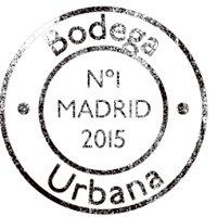 Bodega Urbana Madrid Las Rozas